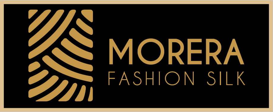 Morera Fashion Silk